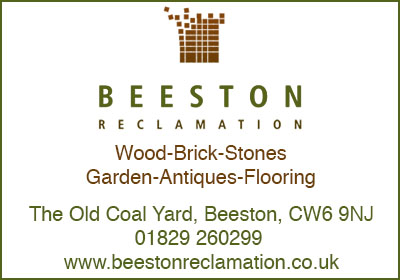 Beeston Reclamation
