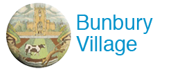Bunbury village
