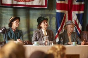 HOME FIRES EP1 04