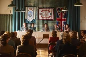 HOME FIRES EP1 05