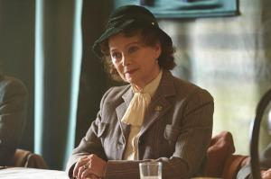 HOME FIRES EP1 06
