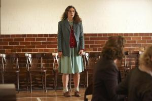HOME FIRES EP1 07
