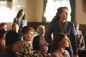 HOME FIRES EP1 09