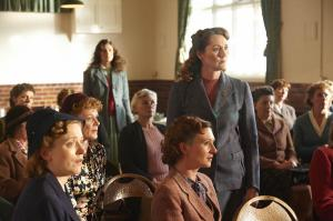 HOME FIRES EP1 12