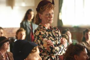 HOME FIRES EP1 13