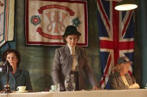 HOME FIRES EP1 14