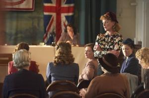 HOME FIRES EP1 17