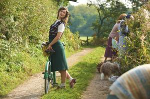 HOME FIRES EP1 19