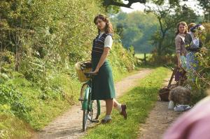 HOME FIRES EP1 20
