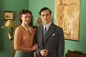 HOME FIRES EP1 30