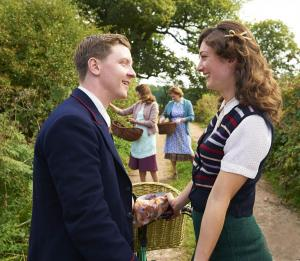 HOME FIRES EP1 31
