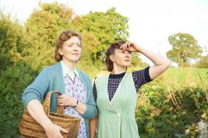 HOME FIRES EP1 35