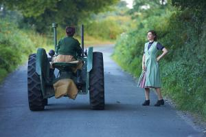 HOME FIRES EP1 36