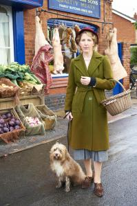 HOME FIRES EP2 07