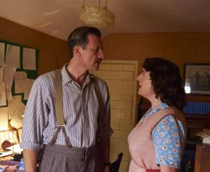 HOME FIRES EP2 10