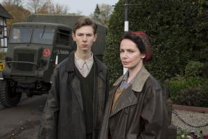 HOME FIRES EP2 11