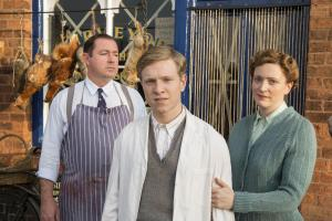 HOME FIRES EP2 12
