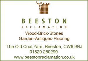 Beeston Reclamation