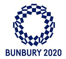 BVD 2020