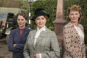 HOME FIRES EP1 02