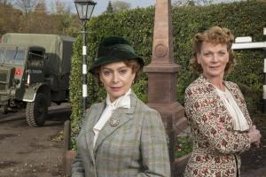 HOME FIRES EP1 03