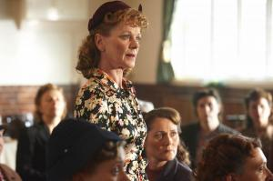HOME FIRES EP1 08