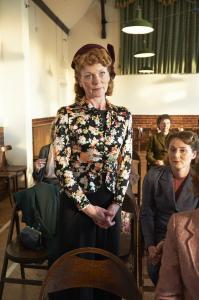 HOME FIRES EP1 26