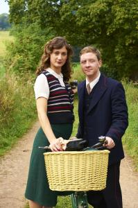 HOME FIRES EP1 32