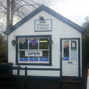 Village Chippy